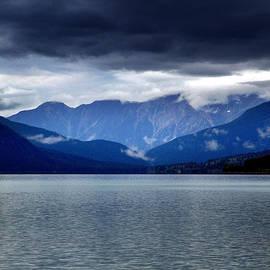 Janet Ashworth - Moose Lake