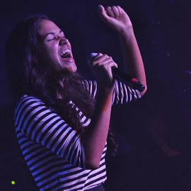 Gary Gingrich Galleries - Moriah Peters-7290