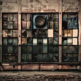 Greg Kluempers - Mosaic Warehouse Windows Chouteau Landing IMG 2758