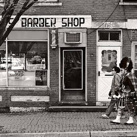 Mike Savad - Music - Bag piper - Somerville NJ -  The Scottsman