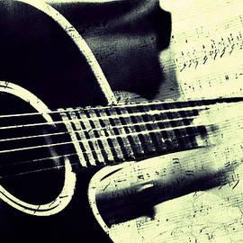 Jenny Rainbow - Music from the Heart II