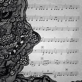 Kristen Hofmeister - Musically Talented