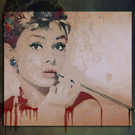 Marie  Gale - My Fair Lady