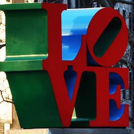 Bill Cannon - My Love