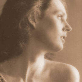 Barbara Dudley - My Sister