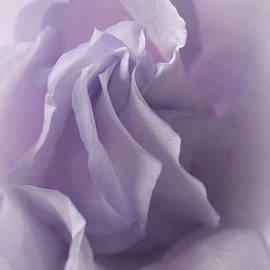 The Art Of Marilyn Ridoutt-Greene - My Sweet Serenity