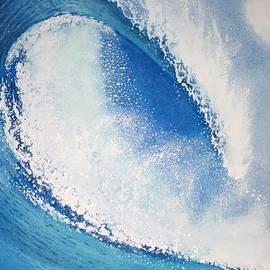 Jeff Lucas - My Wave