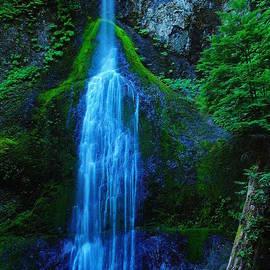 Jeff Swan - Myamere Falls