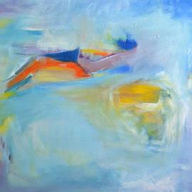 Maggi Connelly - Nature of Dreams