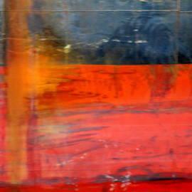 Randall Weidner - Nautical 3