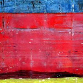 Randall Weidner - Nautical 5