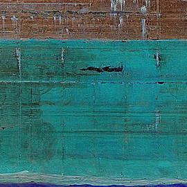 Randall Weidner - Nautical 9