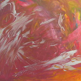 Ronald Weatherford - Nebula 320