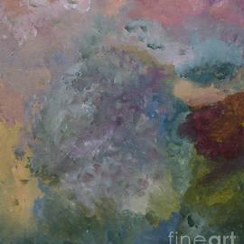 Goran Nilsson - Nebula