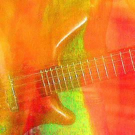 James Hammen - Neon Bass Fusion