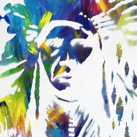 Tori Tunget - Neon Native