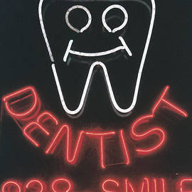 Caitlyn  Grasso - Neon Smile