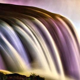 Larry Jost - Niagara Falls - image 1300-01