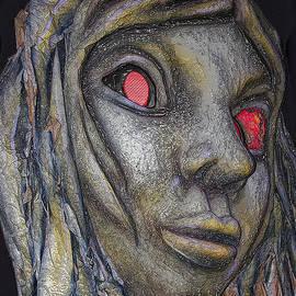 Al Bourassa - Night Of The Living Dead