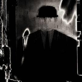 Newel Hunter - Night Vision