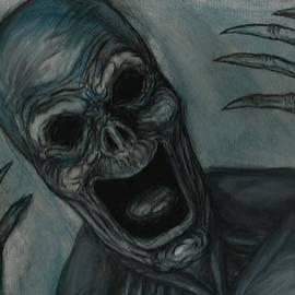 Joya - Nightmare