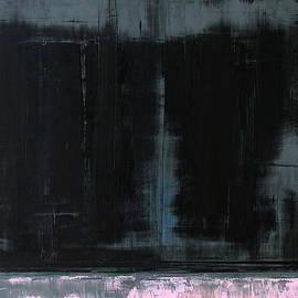 Diana Ludet - No. 87