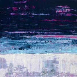 Diana Ludet - No. 88