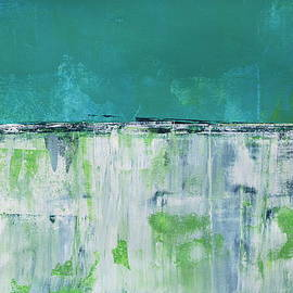 Diana Ludet - No. 92