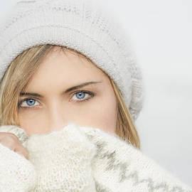Evelina Kremsdorf - Nordic Soul