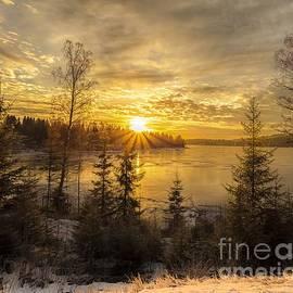 Rose-Maries Pictures - Norway Hedmark
