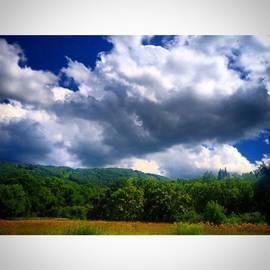 Steph Zemsky - Not A Bad Day ☀️
