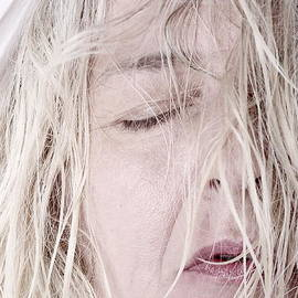 Danica Radman - Now I Am