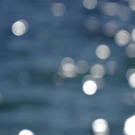 Savanna Paine - Ocean Dreams
