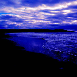 Zinvolle Art - Ocean Dusk