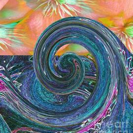 Maestro - Ocean Flower