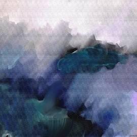 Lenore Senior - Ocean Weather