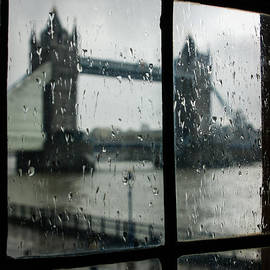 Georgia Mizuleva - Oh So London