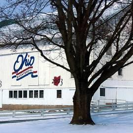 R A W M   - Ohio Bicentennial-1