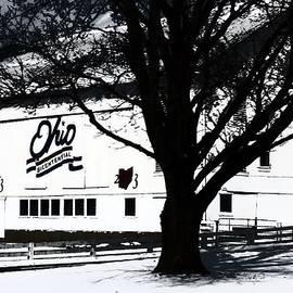 R A W M   - Ohio Bicentennial-2