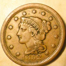 Dennis Dugan - Old Coin