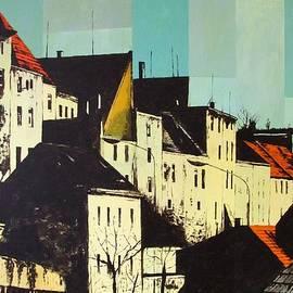 Milena Gawlik - Old Town