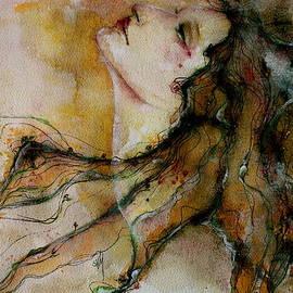 Stephanie Noblet  Miranda - Oldstone