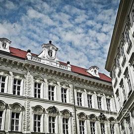 Przemek Swiderski - Oldstyle