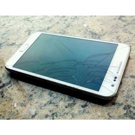 Natalie Yu - O.m.g  i Cracked My Phone  #cracked