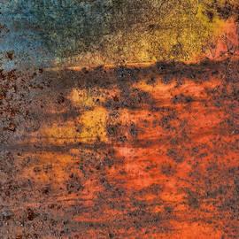 Tom Druin - On The Horizon...three