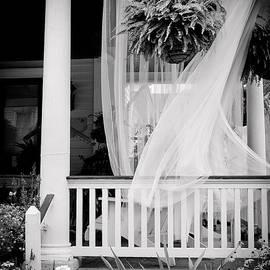 Colleen Kammerer - On the Veranda