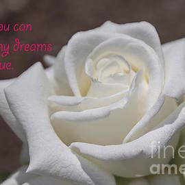 Arlene Carmel - Only You