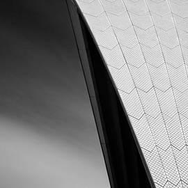 Dave Bowman - Opera House