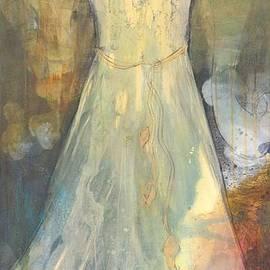Robin Maria  Pedrero - Ophelia