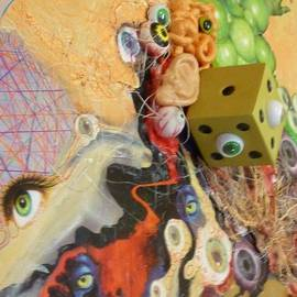 Douglas Fromm - Visual Gumbo
